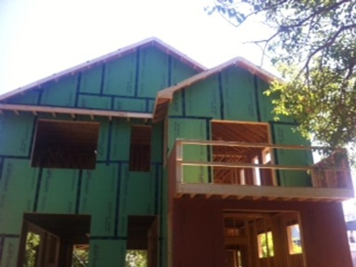 http://www.the-great-house.com/pics/53_Lake_D.JPG