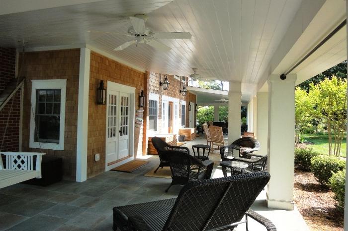 http://www.the-great-house.com/pics/DSC02646.jpg