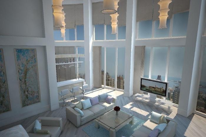 http://www.the-great-house.com/pics/Penthouse_Baku_Azerbaijan___7-a.jpg
