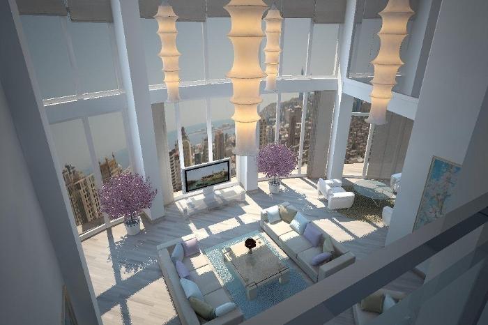 http://www.the-great-house.com/pics/Penthouse_Baku_Azerbaijan___7-b.jpg